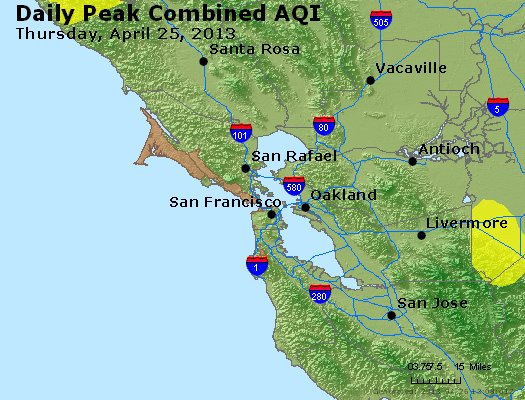 Peak AQI - https://files.airnowtech.org/airnow/2013/20130425/peak_aqi_sanfrancisco_ca.jpg