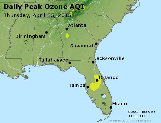 Peak Ozone (8-hour) - https://files.airnowtech.org/airnow/2013/20130425/peak_o3_al_ga_fl.jpg