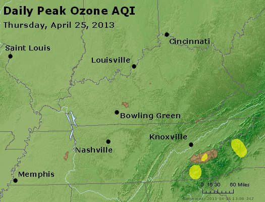 Peak Ozone (8-hour) - https://files.airnowtech.org/airnow/2013/20130425/peak_o3_ky_tn.jpg