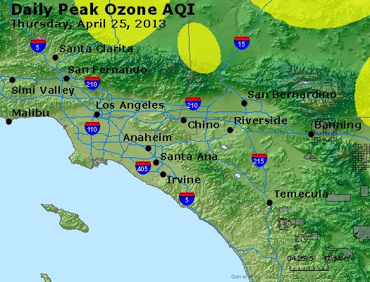 Peak Ozone (8-hour) - https://files.airnowtech.org/airnow/2013/20130425/peak_o3_losangeles_ca.jpg
