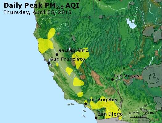 Peak Particles PM2.5 (24-hour) - https://files.airnowtech.org/airnow/2013/20130425/peak_pm25_ca_nv.jpg