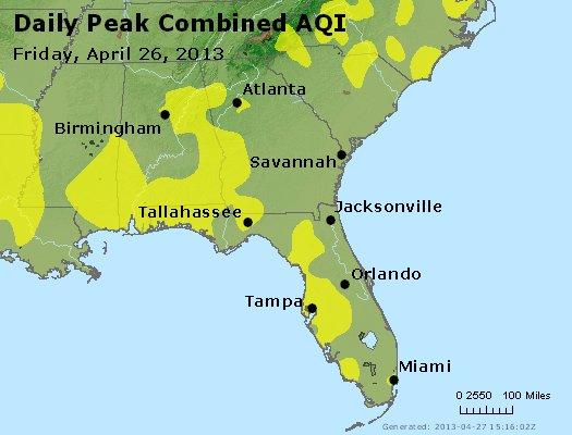 Peak AQI - https://files.airnowtech.org/airnow/2013/20130426/peak_aqi_al_ga_fl.jpg