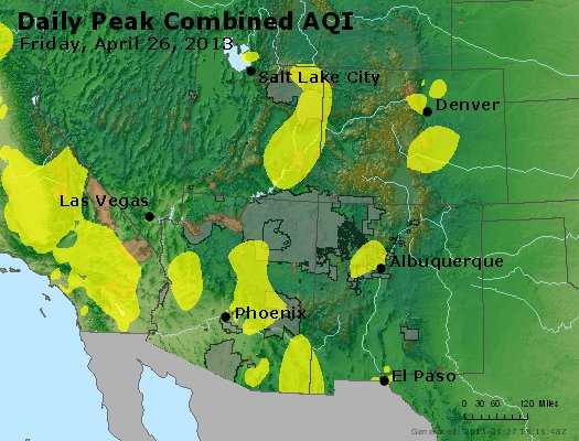 Peak AQI - https://files.airnowtech.org/airnow/2013/20130426/peak_aqi_co_ut_az_nm.jpg