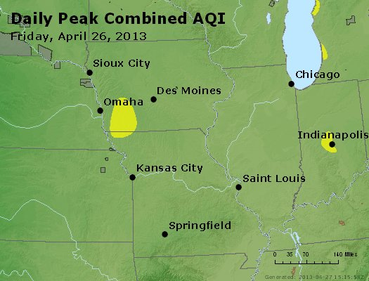 Peak AQI - https://files.airnowtech.org/airnow/2013/20130426/peak_aqi_ia_il_mo.jpg