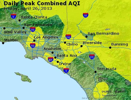 Peak AQI - https://files.airnowtech.org/airnow/2013/20130426/peak_aqi_losangeles_ca.jpg