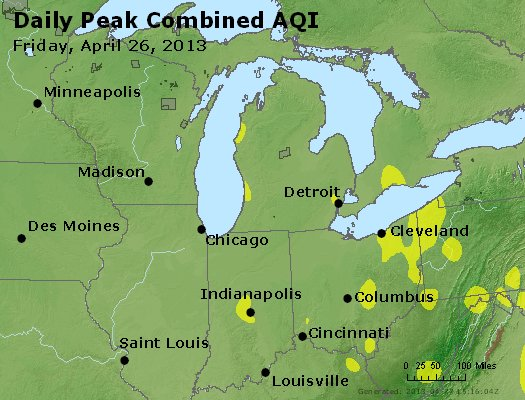 Peak AQI - https://files.airnowtech.org/airnow/2013/20130426/peak_aqi_mi_in_oh.jpg