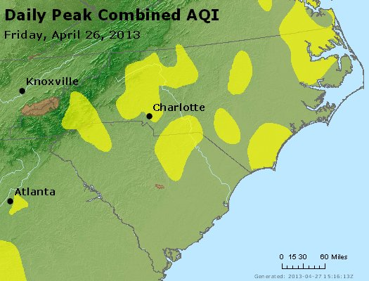Peak AQI - https://files.airnowtech.org/airnow/2013/20130426/peak_aqi_nc_sc.jpg