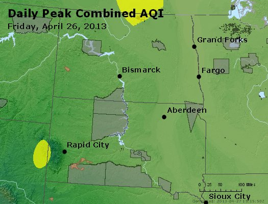 Peak AQI - https://files.airnowtech.org/airnow/2013/20130426/peak_aqi_nd_sd.jpg