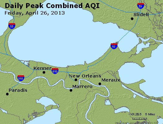 Peak AQI - https://files.airnowtech.org/airnow/2013/20130426/peak_aqi_neworleans_la.jpg