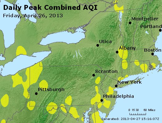 Peak AQI - https://files.airnowtech.org/airnow/2013/20130426/peak_aqi_ny_pa_nj.jpg