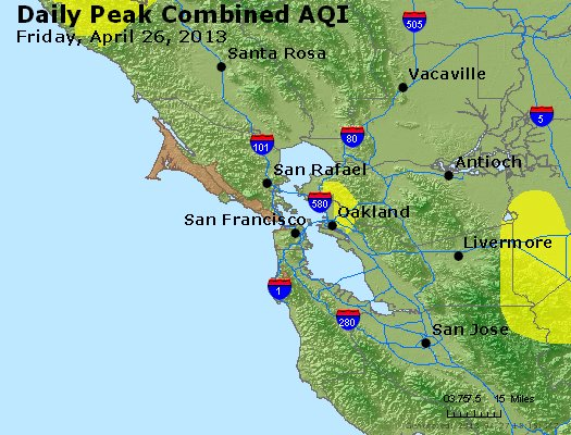 Peak AQI - https://files.airnowtech.org/airnow/2013/20130426/peak_aqi_sanfrancisco_ca.jpg