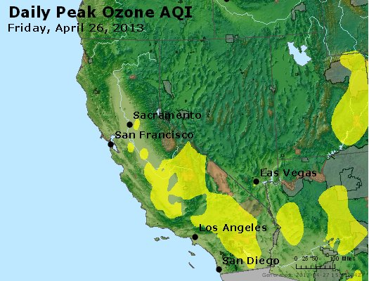 Peak Ozone (8-hour) - https://files.airnowtech.org/airnow/2013/20130426/peak_o3_ca_nv.jpg