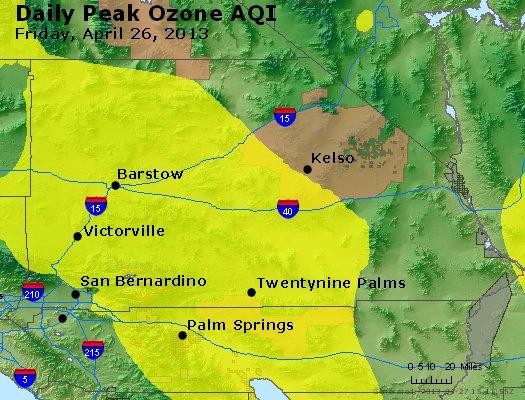 Peak Ozone (8-hour) - https://files.airnowtech.org/airnow/2013/20130426/peak_o3_sanbernardino_ca.jpg