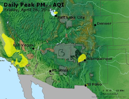 Peak Particles PM2.5 (24-hour) - https://files.airnowtech.org/airnow/2013/20130426/peak_pm25_co_ut_az_nm.jpg