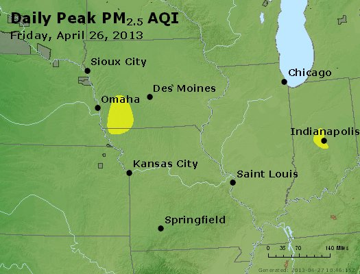 Peak Particles PM2.5 (24-hour) - https://files.airnowtech.org/airnow/2013/20130426/peak_pm25_ia_il_mo.jpg