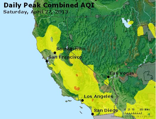 Peak AQI - https://files.airnowtech.org/airnow/2013/20130427/peak_aqi_ca_nv.jpg