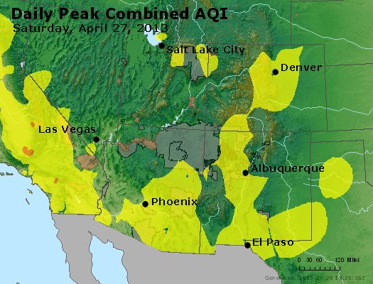 Peak AQI - https://files.airnowtech.org/airnow/2013/20130427/peak_aqi_co_ut_az_nm.jpg