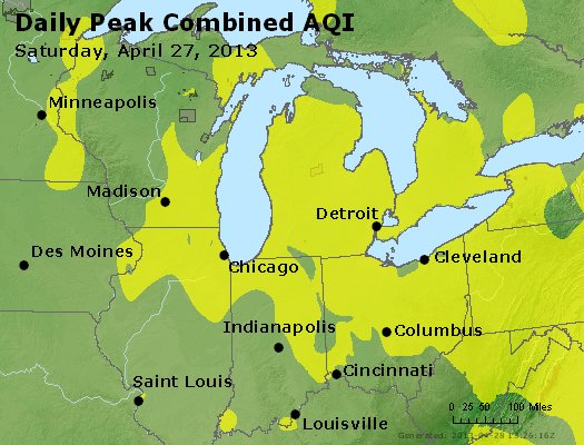 Peak AQI - https://files.airnowtech.org/airnow/2013/20130427/peak_aqi_mi_in_oh.jpg