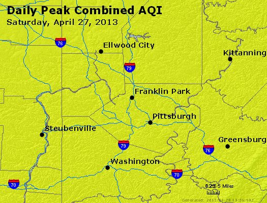 Peak AQI - https://files.airnowtech.org/airnow/2013/20130427/peak_aqi_pittsburgh_pa.jpg