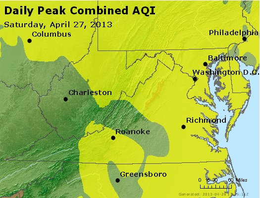 Peak AQI - https://files.airnowtech.org/airnow/2013/20130427/peak_aqi_va_wv_md_de_dc.jpg