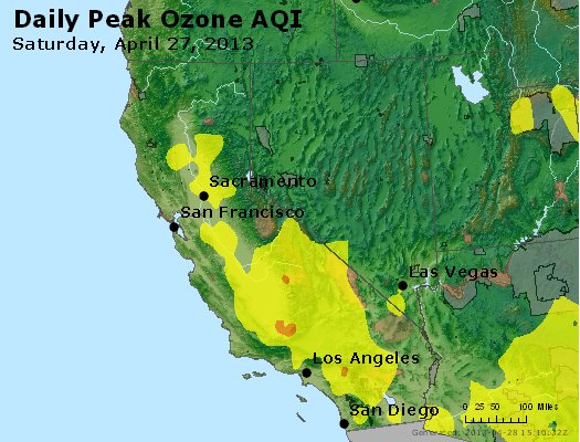 Peak Ozone (8-hour) - https://files.airnowtech.org/airnow/2013/20130427/peak_o3_ca_nv.jpg