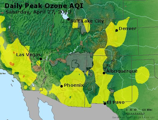 Peak Ozone (8-hour) - https://files.airnowtech.org/airnow/2013/20130427/peak_o3_co_ut_az_nm.jpg