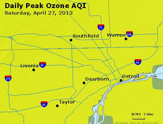 Peak Ozone (8-hour) - https://files.airnowtech.org/airnow/2013/20130427/peak_o3_detroit_mi.jpg