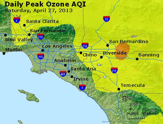 Peak Ozone (8-hour) - https://files.airnowtech.org/airnow/2013/20130427/peak_o3_losangeles_ca.jpg