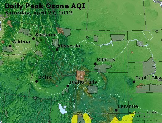 Peak Ozone (8-hour) - https://files.airnowtech.org/airnow/2013/20130427/peak_o3_mt_id_wy.jpg