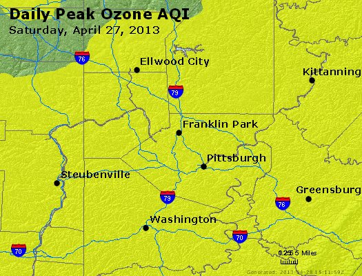 Peak Ozone (8-hour) - https://files.airnowtech.org/airnow/2013/20130427/peak_o3_pittsburgh_pa.jpg