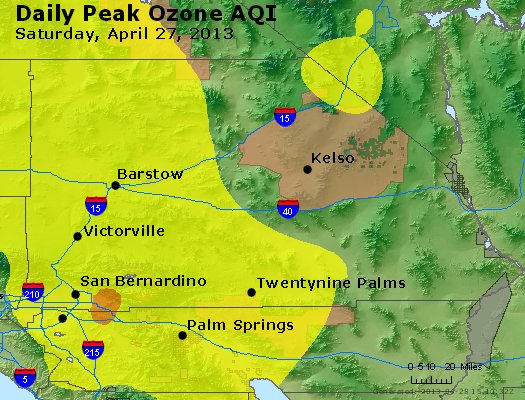 Peak Ozone (8-hour) - https://files.airnowtech.org/airnow/2013/20130427/peak_o3_sanbernardino_ca.jpg