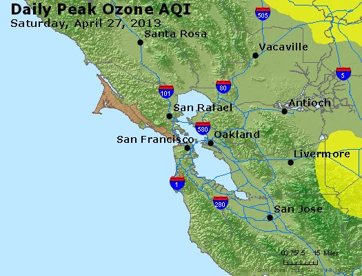 Peak Ozone (8-hour) - https://files.airnowtech.org/airnow/2013/20130427/peak_o3_sanfrancisco_ca.jpg