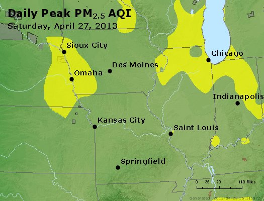 Peak Particles PM2.5 (24-hour) - https://files.airnowtech.org/airnow/2013/20130427/peak_pm25_ia_il_mo.jpg