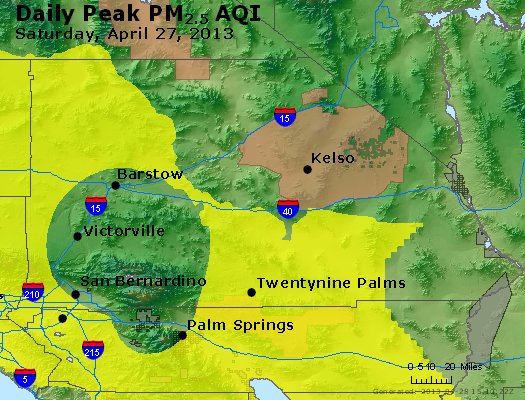 Peak Particles PM2.5 (24-hour) - https://files.airnowtech.org/airnow/2013/20130427/peak_pm25_sanbernardino_ca.jpg