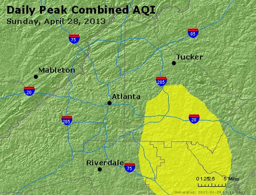 Peak AQI - https://files.airnowtech.org/airnow/2013/20130428/peak_aqi_atlanta_ga.jpg
