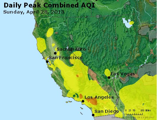 Peak AQI - https://files.airnowtech.org/airnow/2013/20130428/peak_aqi_ca_nv.jpg