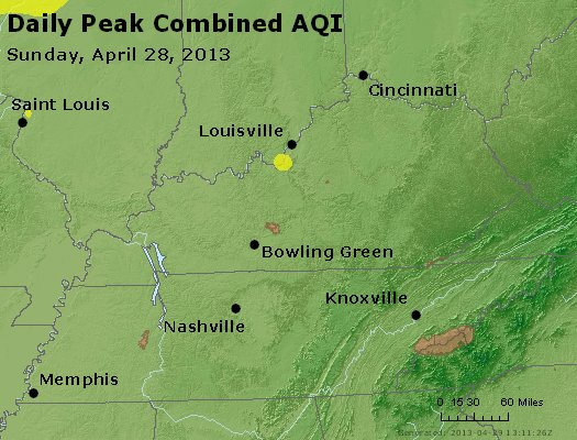 Peak AQI - https://files.airnowtech.org/airnow/2013/20130428/peak_aqi_ky_tn.jpg