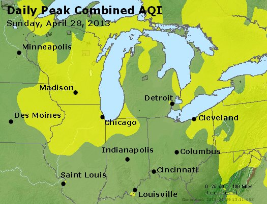 Peak AQI - https://files.airnowtech.org/airnow/2013/20130428/peak_aqi_mi_in_oh.jpg