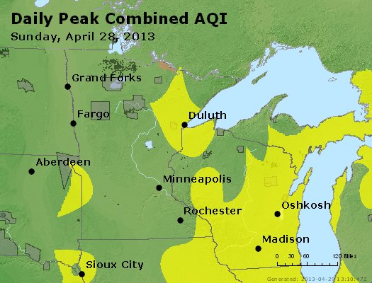 Peak AQI - https://files.airnowtech.org/airnow/2013/20130428/peak_aqi_mn_wi.jpg