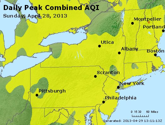 Peak AQI - https://files.airnowtech.org/airnow/2013/20130428/peak_aqi_ny_pa_nj.jpg