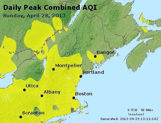 Peak AQI - https://files.airnowtech.org/airnow/2013/20130428/peak_aqi_vt_nh_ma_ct_ri_me.jpg