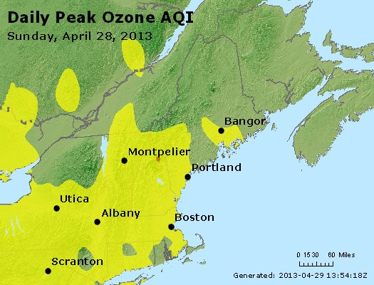 Peak Ozone (8-hour) - https://files.airnowtech.org/airnow/2013/20130428/peak_o3_vt_nh_ma_ct_ri_me.jpg
