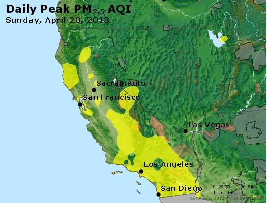 Peak Particles PM2.5 (24-hour) - https://files.airnowtech.org/airnow/2013/20130428/peak_pm25_ca_nv.jpg