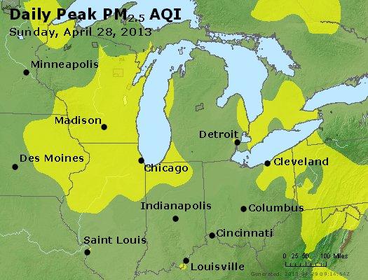 Peak Particles PM2.5 (24-hour) - https://files.airnowtech.org/airnow/2013/20130428/peak_pm25_mi_in_oh.jpg