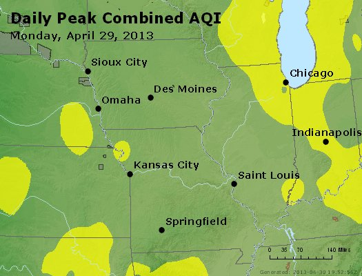 Peak AQI - https://files.airnowtech.org/airnow/2013/20130429/peak_aqi_ia_il_mo.jpg