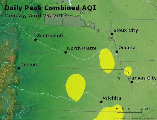 Peak AQI - https://files.airnowtech.org/airnow/2013/20130429/peak_aqi_ne_ks.jpg