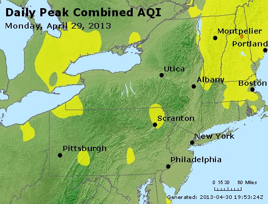 Peak AQI - https://files.airnowtech.org/airnow/2013/20130429/peak_aqi_ny_pa_nj.jpg