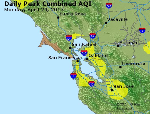 Peak AQI - https://files.airnowtech.org/airnow/2013/20130429/peak_aqi_sanfrancisco_ca.jpg