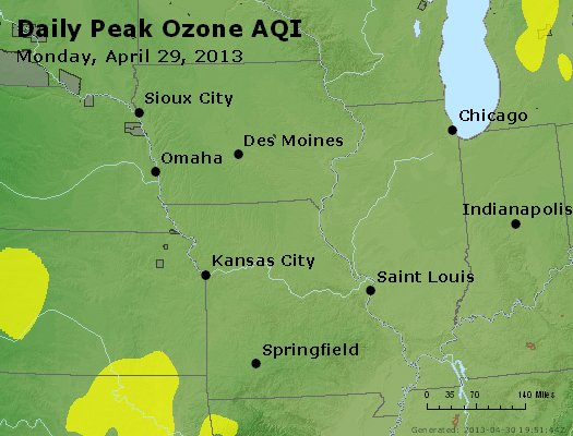 Peak Ozone (8-hour) - https://files.airnowtech.org/airnow/2013/20130429/peak_o3_ia_il_mo.jpg