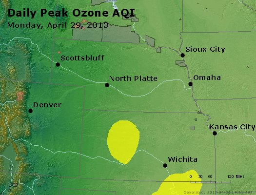 Peak Ozone (8-hour) - https://files.airnowtech.org/airnow/2013/20130429/peak_o3_ne_ks.jpg